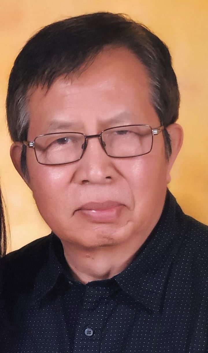 Mr. Sithu Thuyasithu